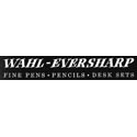 Wahl - Eversharp