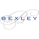 Bexley Fountain Pens
