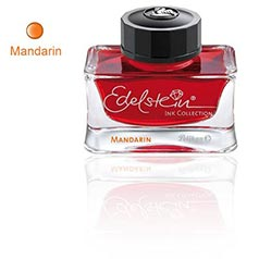 Pelikan Edelstein Mandarin (50ml Bottle)