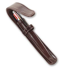 Aston Single Pen Case
