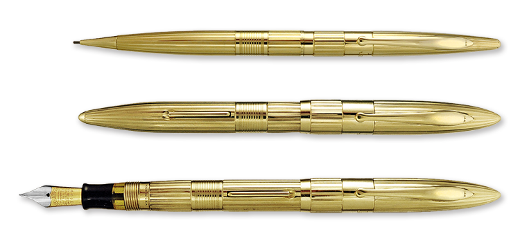 Sheaffer Honor Masterpiece Set