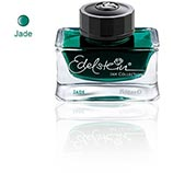 Pelikan Edelstein Jade (50ml Bottle)