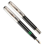 Pelikan M420 Fountain Pen