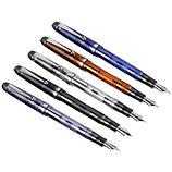 Pilot Custom 74 Fountain Pen