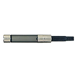 Sheaffer 86700 Piston Converter