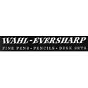 Wahl - Eversharp