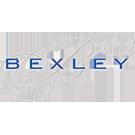 Bexley Fountain Pens