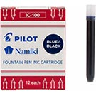 Pilot Cartridge Ink