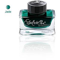Pelikan Edelstein Jade (50ml Bottle)