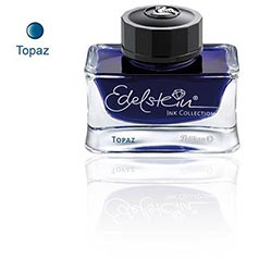 Pelikan Edelstein Topaz (50ml Bottle)