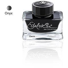Pelikan Edelstein Onyx (50ml Bottle)