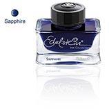 Pelikan Edelstein Sapphire (50ml Bottle)