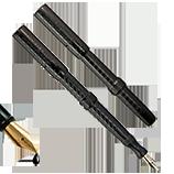 BCHR Keene Matchstick Filler
