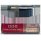 Esterbrook 1550 Firm Extra Fine (Bookkeeping) Nib