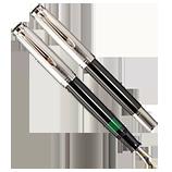 Pelikan M420 Fountain Pen