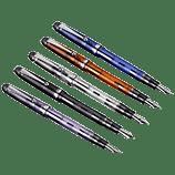 Pilot Custom 74 Fountain Pen