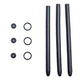 Snorkel Repair Kits