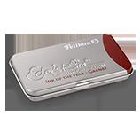 Edelstein Cartridges