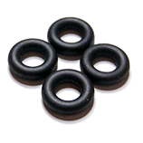 Wahl Oxford Twist Filler O-Rings