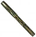 Waterman Ink-Vue Emerald Ray