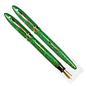 Sheaffer Jade Balance